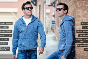 baubax-travel-jacket-1