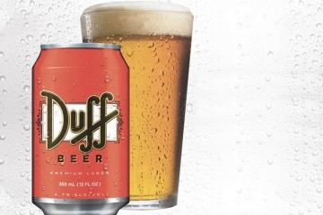 duff-beer-1