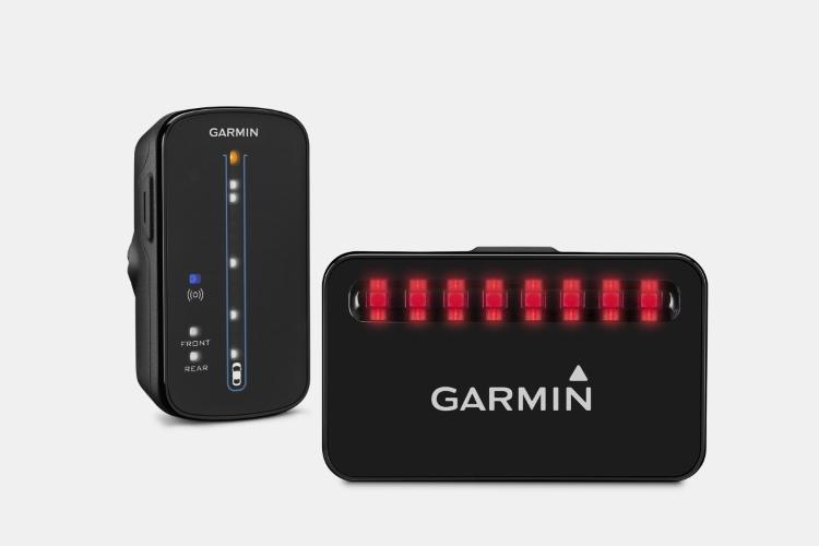 garmin-varia-radar-1