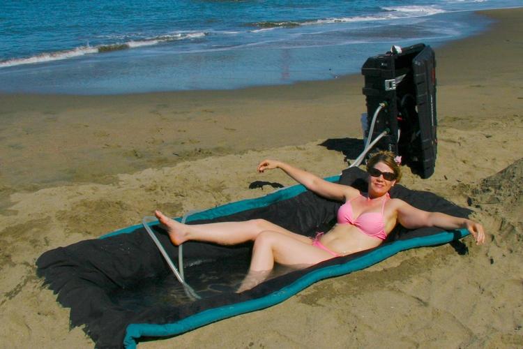 hydro-hammock-3