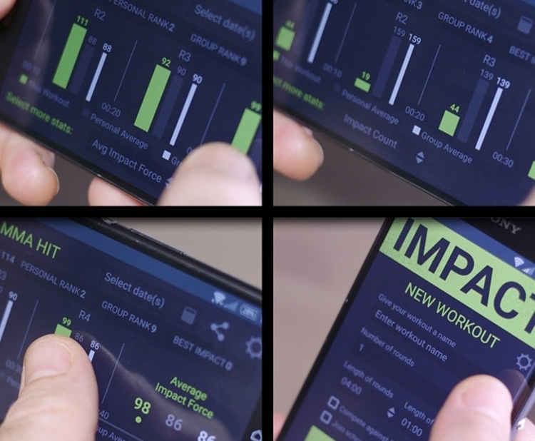 impact-wrap-3