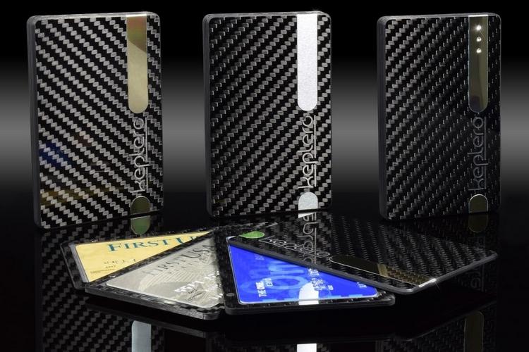 keplero-luxury-wallet-1