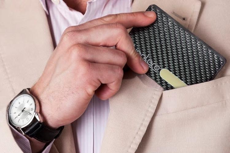 keplero-luxury-wallet-2