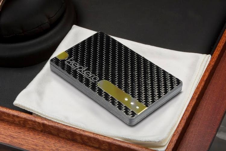 keplero-luxury-wallet-3