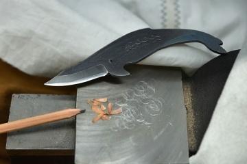 kujira-whale-knife-3