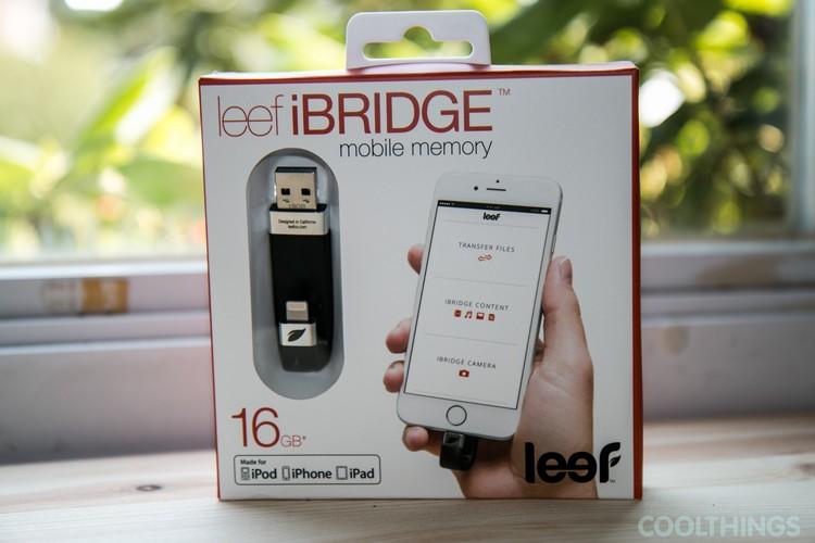 leef-ibridge-1