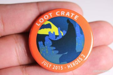 loot-crate-july-2015-badge