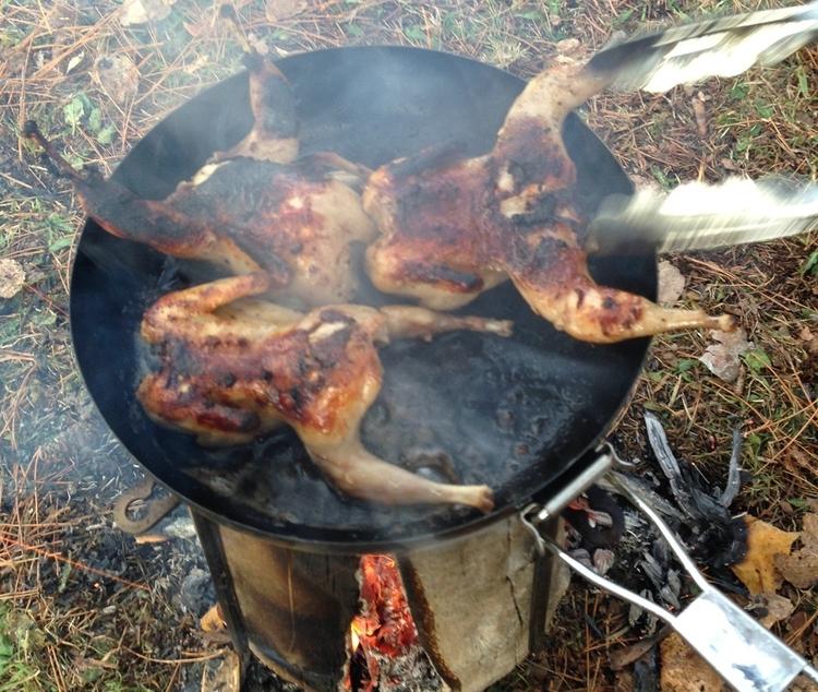 miti-log-stove-3