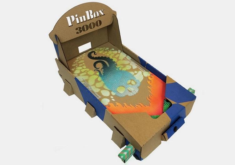 pinbox-3000-1