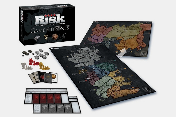 risk-game-of-thrones-1