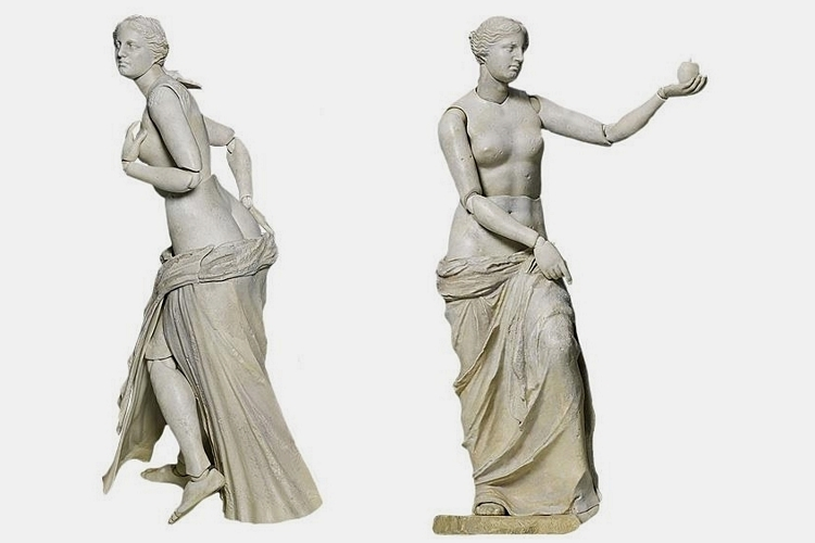 table-museum-venus-de-milo-2