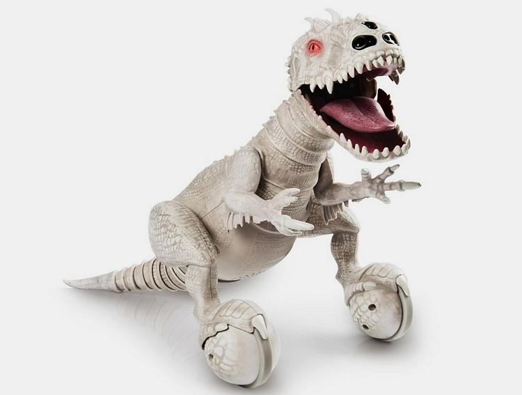 zoomer-indominus-rex-2