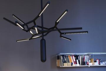 branch-chandelier-2
