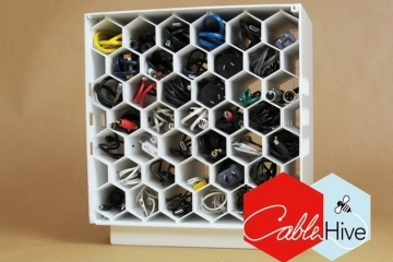 cable-hive-1