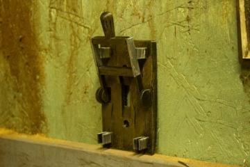 frankenstein-light-switch-1