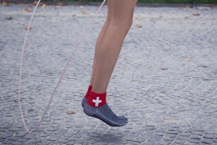 fyf-shoes-1
