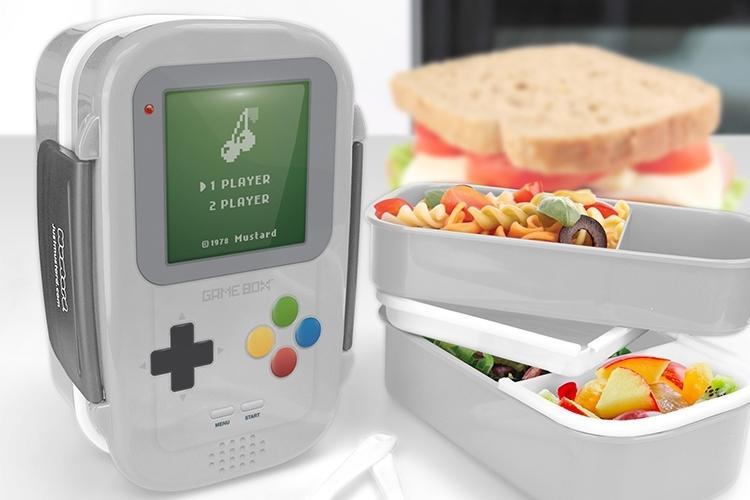 game-box-lunchbox-1
