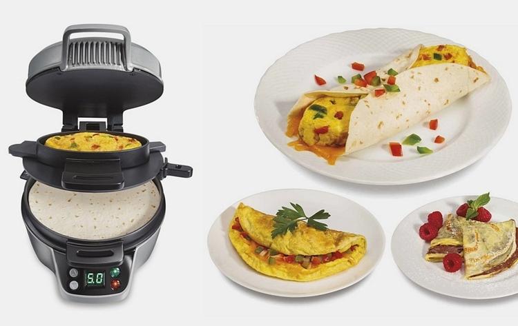 hamilton-beach-breakfast-burrito-maker-1