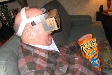 hands-free-headgear-2