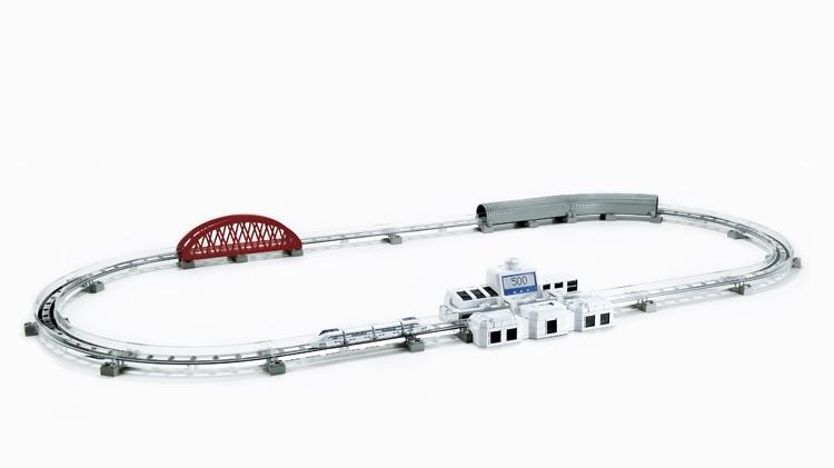 linear-liner-maglev-train-2