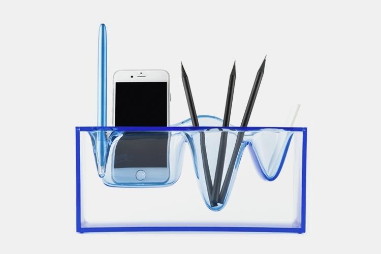 liquid-station-desktop-organizer-1