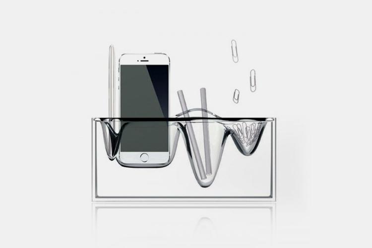 liquid-station-desktop-organizer-3