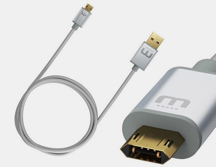 micflip-1
