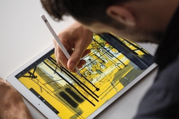 apple-ipad-pro-2