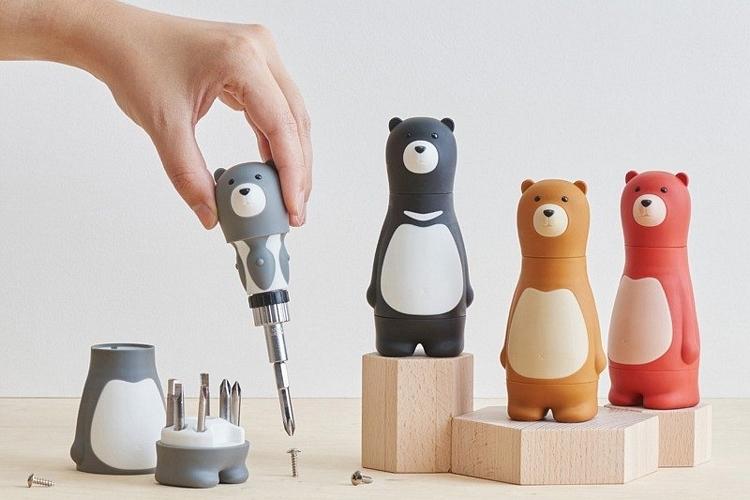 bear-papa-ratchet-screwdriver-1