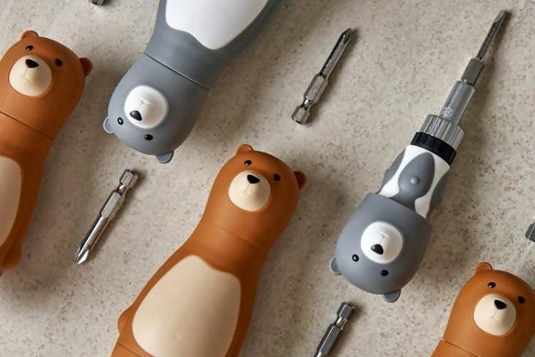 bear-papa-ratchet-screwdriver-3
