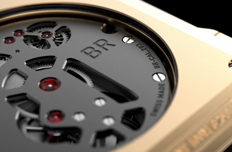 bell-ross-br-x1-chronograph-tourbillion-2