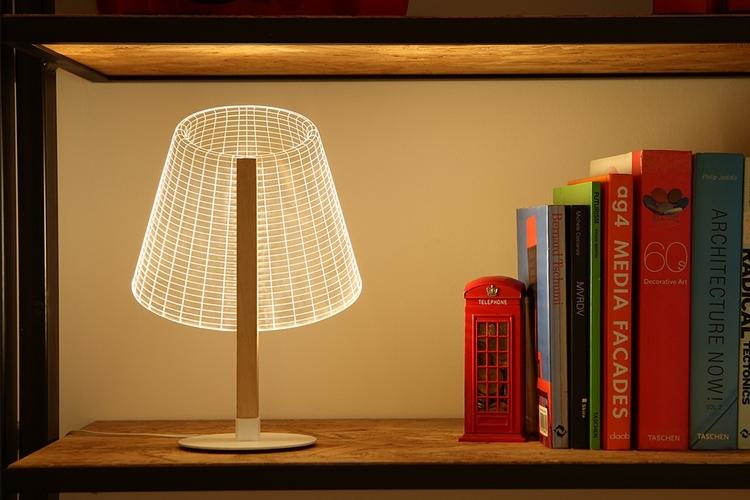 bulbing-lamps-2015-2