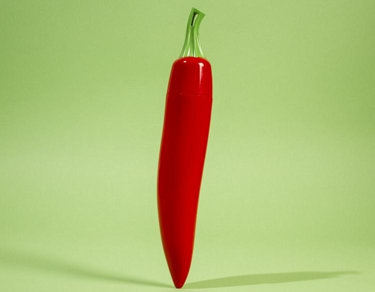 chili-pepper-umbrella-1
