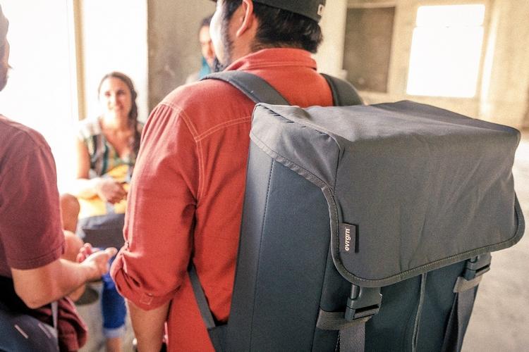 evrgrn-backpack-cooler-1