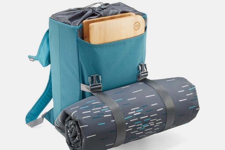 evrgrn-backpack-cooler-3