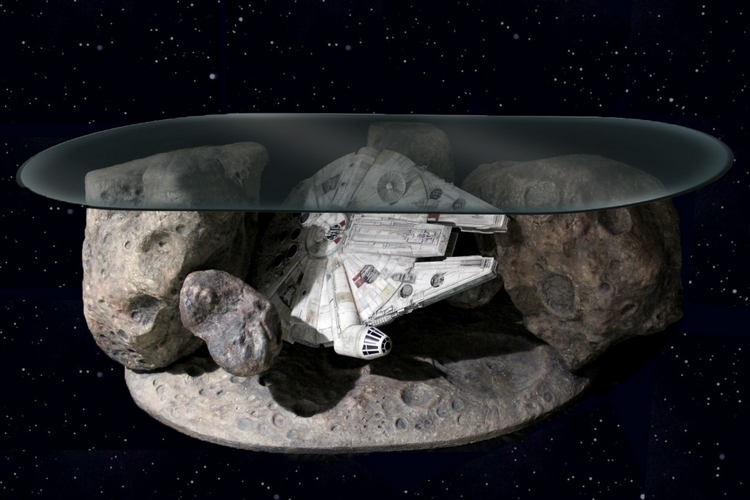 falcon-asteroid-chase-1