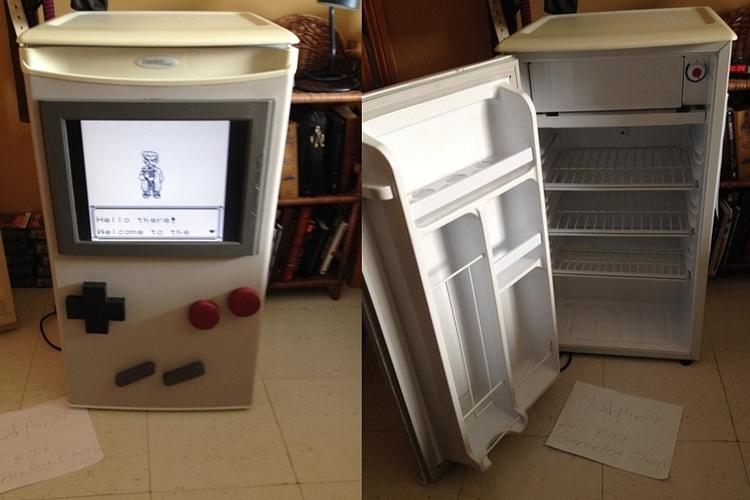 game-boy-fridge-1