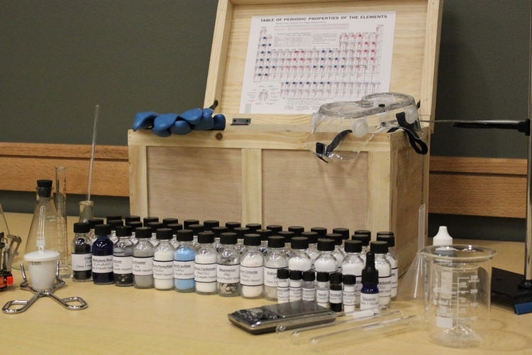 incredible-chemistry-set-2