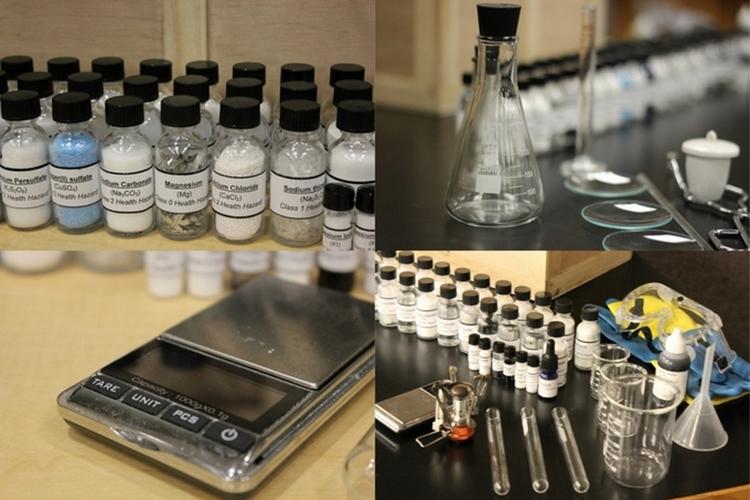 incredible-chemistry-set-3
