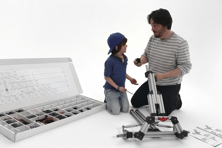 infento-construction-toy-rides-4