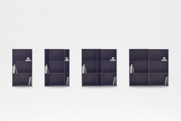 nendo-nest-shelf-1
