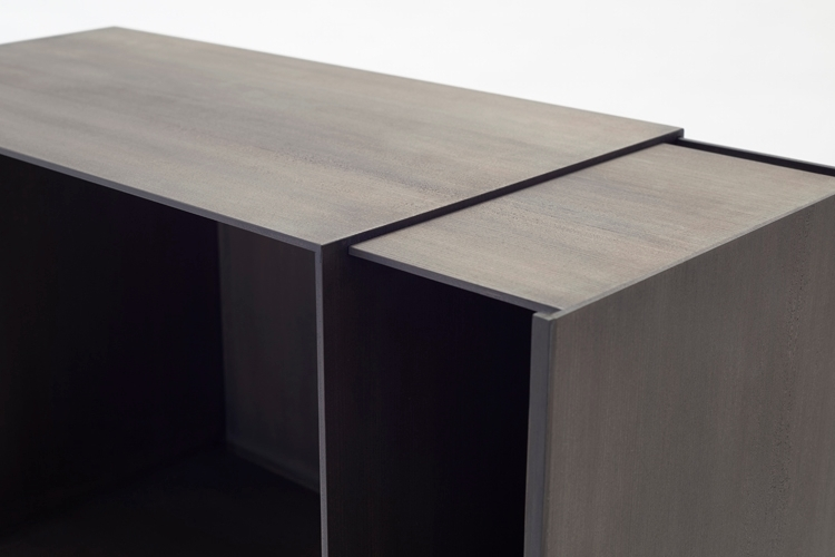 nendo-nest-shelf-3