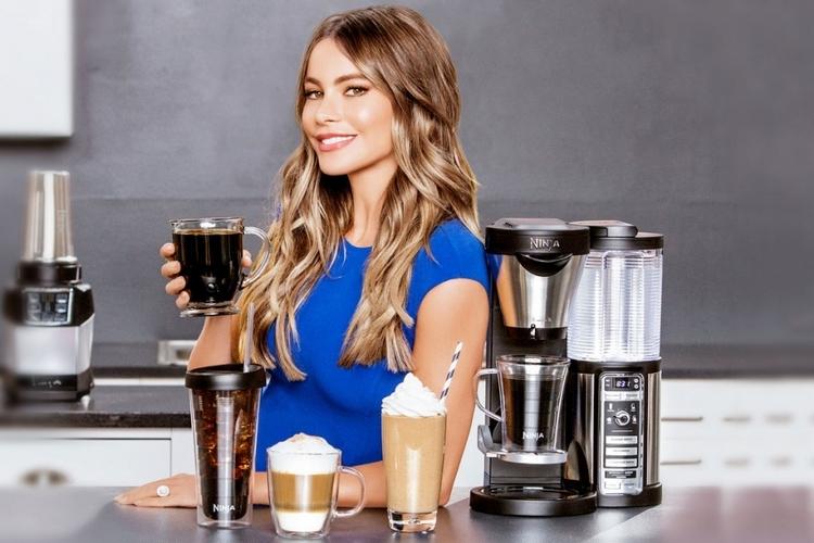 ninja-coffee-bar-2