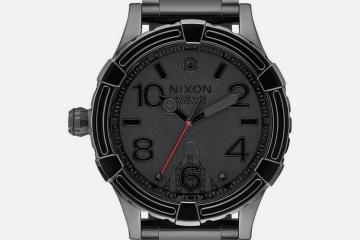 nixon-star-wars-darkside-collection-2