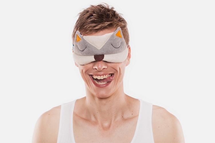 ooloom-animal-sleep-masks-2
