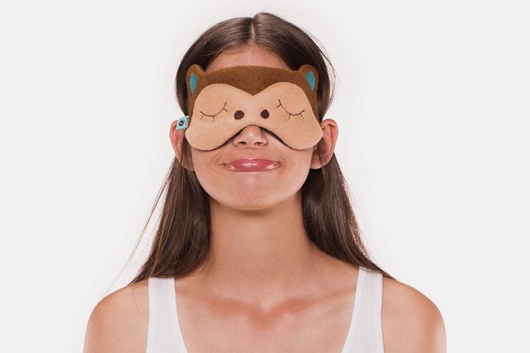 ooloom-animal-sleep-masks-3