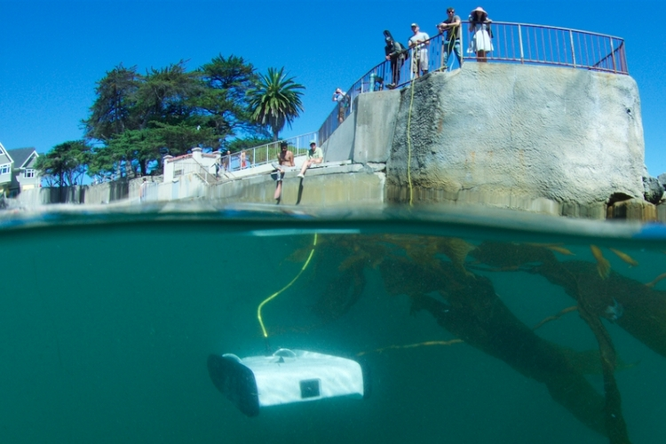 openROV-trident-3