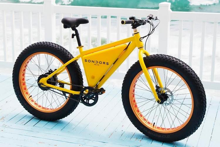 sondors-electric-bike-1