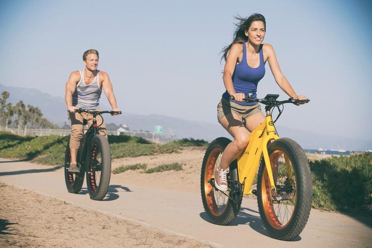 sondors-electric-bike-2
