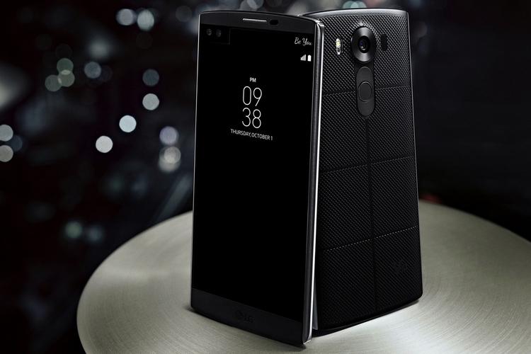 LG-v10-1